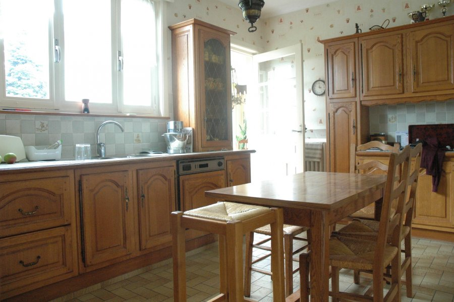 acheter maison 8 pièces 147 m² bachant photo 5