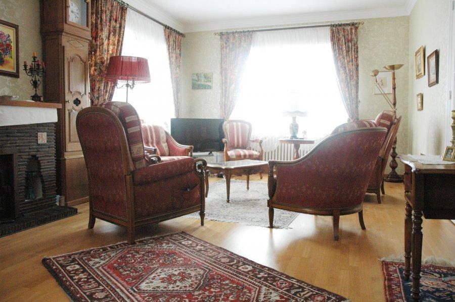acheter maison 8 pièces 147 m² bachant photo 2