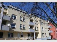 Appartement à vendre 2 Chambres à Niederkorn - Réf. 5798830