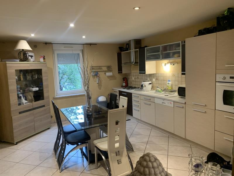 acheter maison 4 pièces 92 m² moyeuvre-grande photo 1