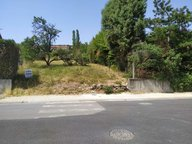 Terrain constructible à vendre à Domgermain - Réf. 6458286
