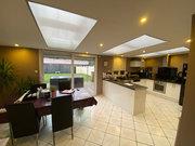 Maison à vendre F5 à Douai - Réf. 6663086