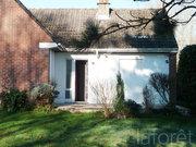 Maison à louer F4 à Mérignies - Réf. 6138798