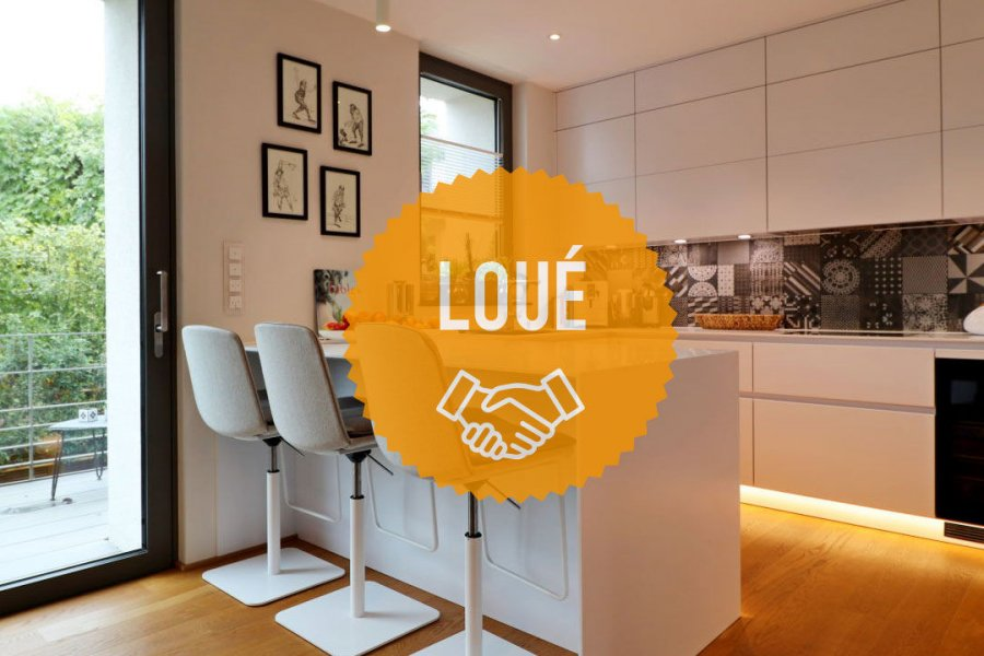 louer maison 4 chambres 180 m² luxembourg photo 1
