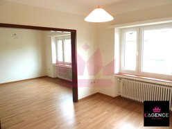 Apartment for rent 1 bedroom in Luxembourg-Bonnevoie - Ref. 6216622