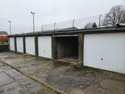 Garage zum Kauf in Villerupt - Ref. 6753454