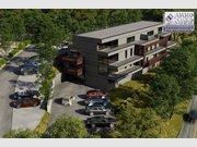 Appartement à vendre 2 Chambres à Reuler - Réf. 6167726