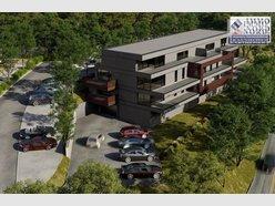 Apartment for sale 2 bedrooms in Reuler - Ref. 6167726