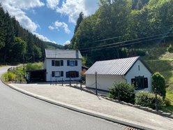 Detached house for sale 5 rooms in Lützkampen - Ref. 6896814