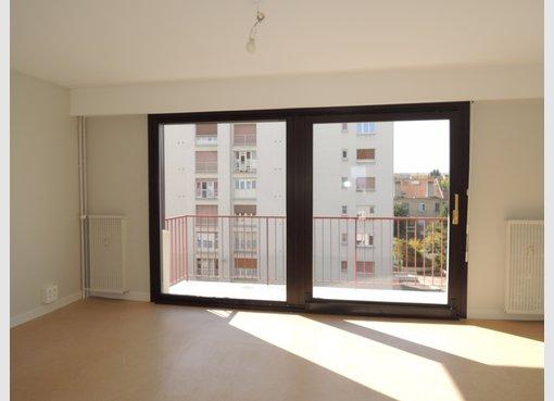 location appartement f3 nancy meurthe et moselle r f 5590190. Black Bedroom Furniture Sets. Home Design Ideas