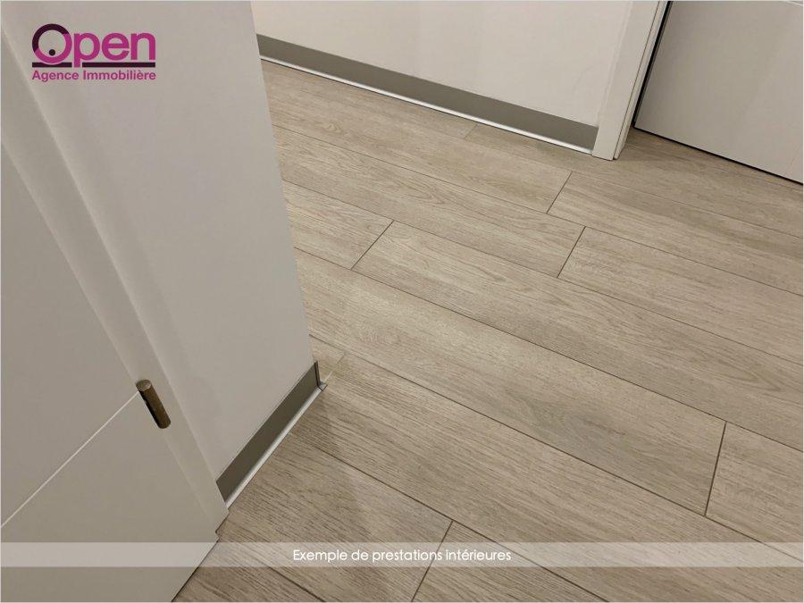 acheter appartement 3 pièces 71.83 m² hettange-grande photo 7