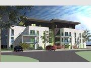 Appartement à vendre F3 à Guénange - Réf. 5659822