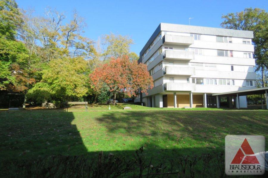 acheter appartement 2 pièces 51.27 m² saint-herblain photo 2