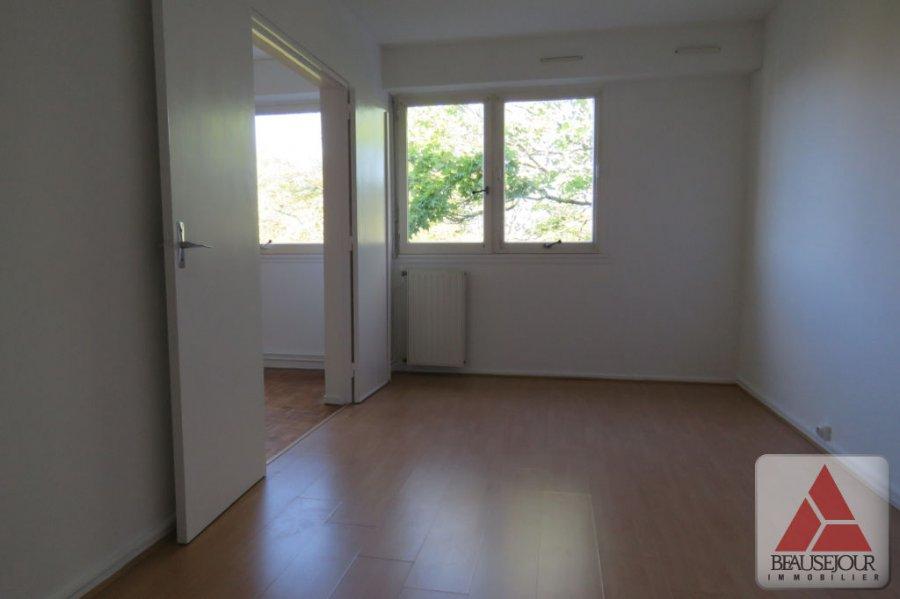acheter appartement 2 pièces 51.27 m² saint-herblain photo 3