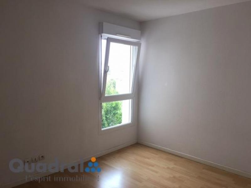 louer appartement 3 pièces 79 m² nancy photo 2