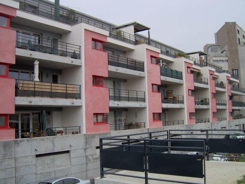 louer appartement 3 pièces 79 m² nancy photo 3