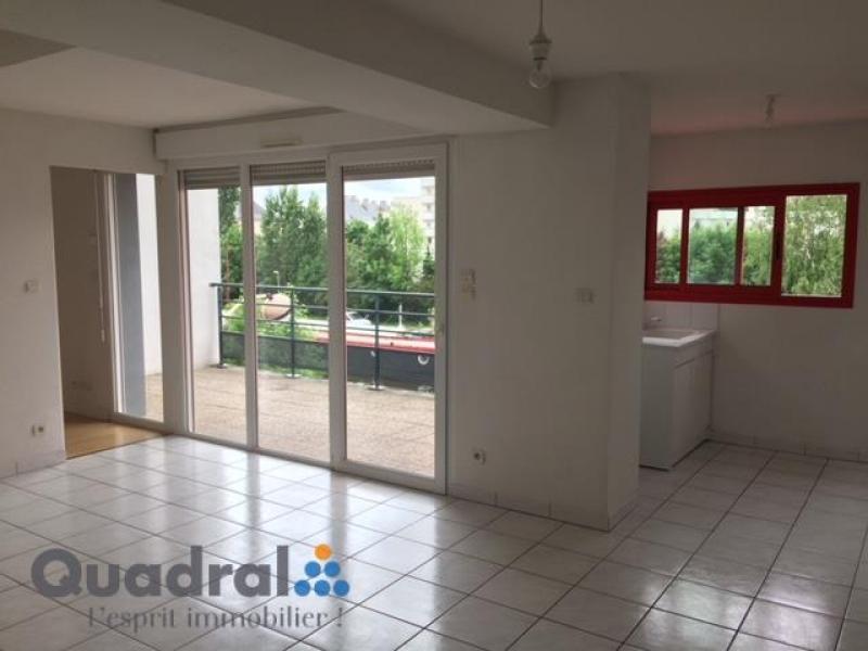 louer appartement 3 pièces 79 m² nancy photo 1