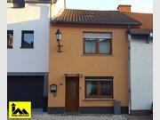 Maison à vendre 3 Chambres à Bettendorf - Réf. 5897390