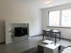 Apartment for rent 1 bedroom in Luxembourg-Limpertsberg - Ref. 5381550