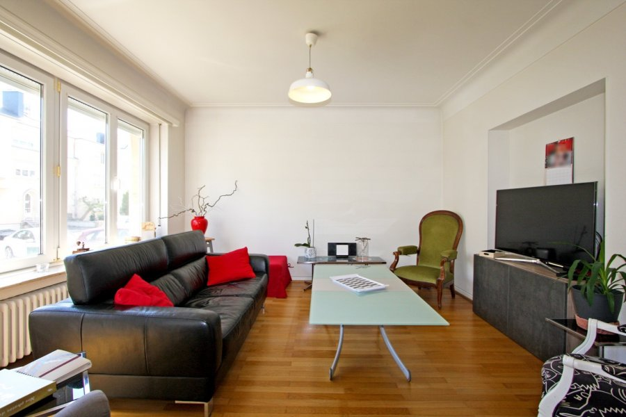 louer appartement 2 chambres 87 m² luxembourg photo 1