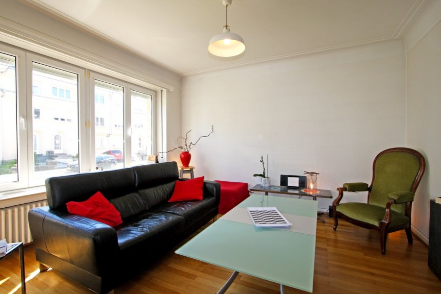 louer appartement 2 chambres 87 m² luxembourg photo 2