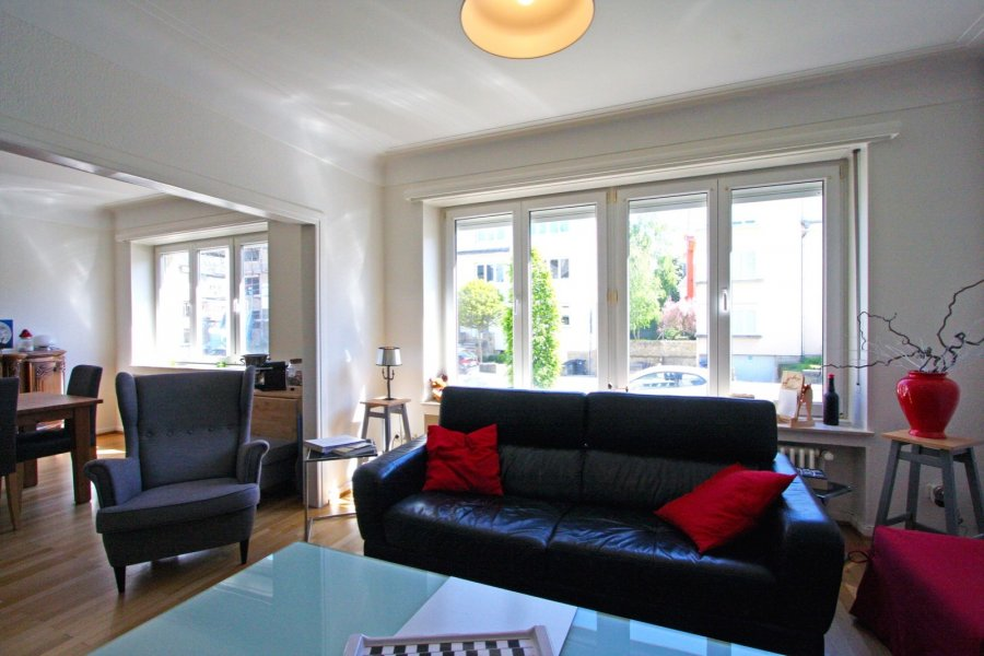 louer appartement 2 chambres 87 m² luxembourg photo 4