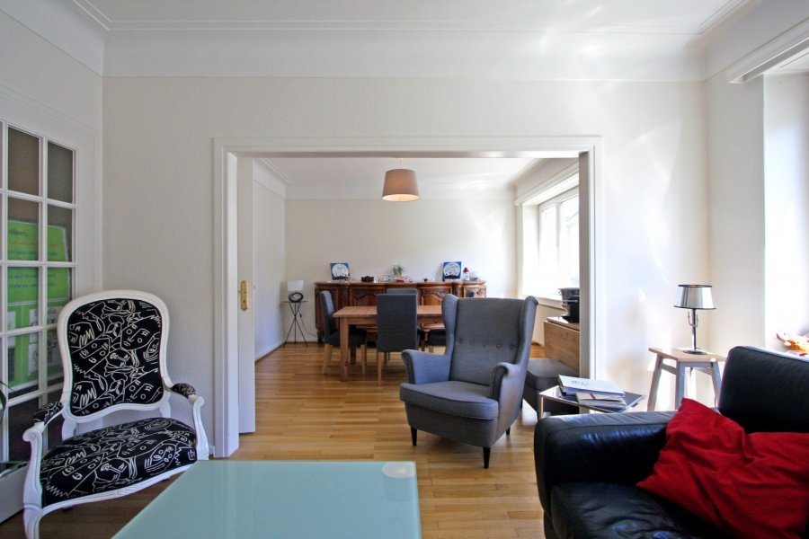 louer appartement 2 chambres 87 m² luxembourg photo 5