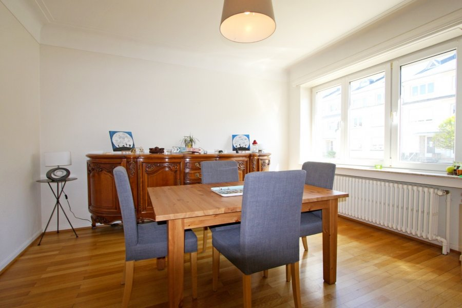 louer appartement 2 chambres 87 m² luxembourg photo 6