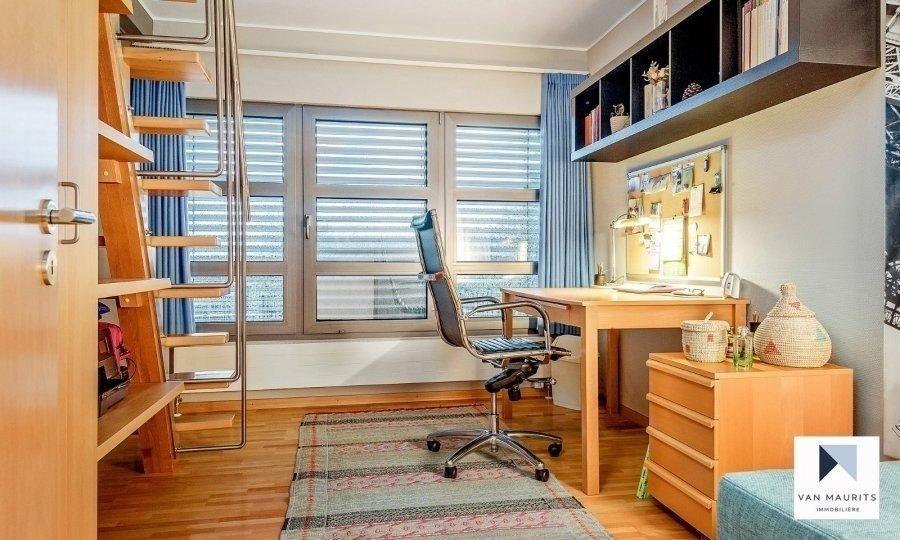 Maison à vendre 4 chambres à Moutfort