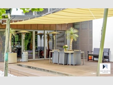Maison à vendre 4 Chambres à Moutfort - Réf. 6696366