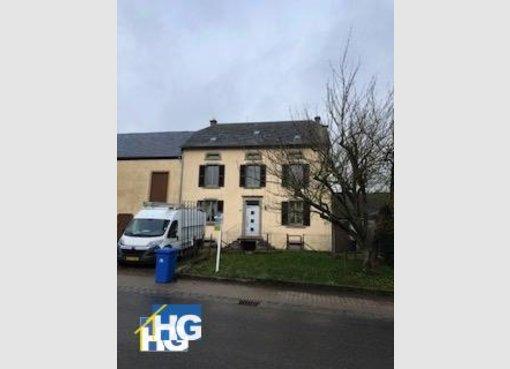 House for rent 4 bedrooms in Noerdange (LU) - Ref. 5713326