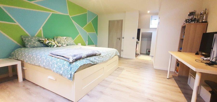 acheter maison 4 chambres 142 m² rodange photo 1