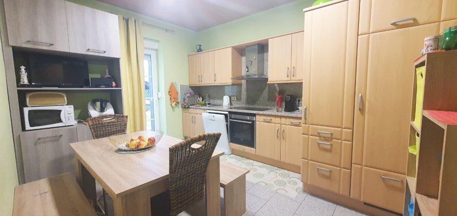 acheter maison 4 chambres 142 m² rodange photo 3