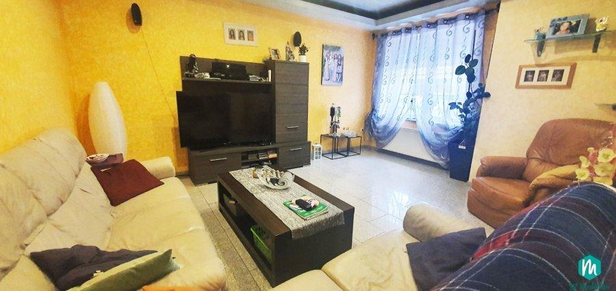 acheter maison 4 chambres 142 m² rodange photo 4