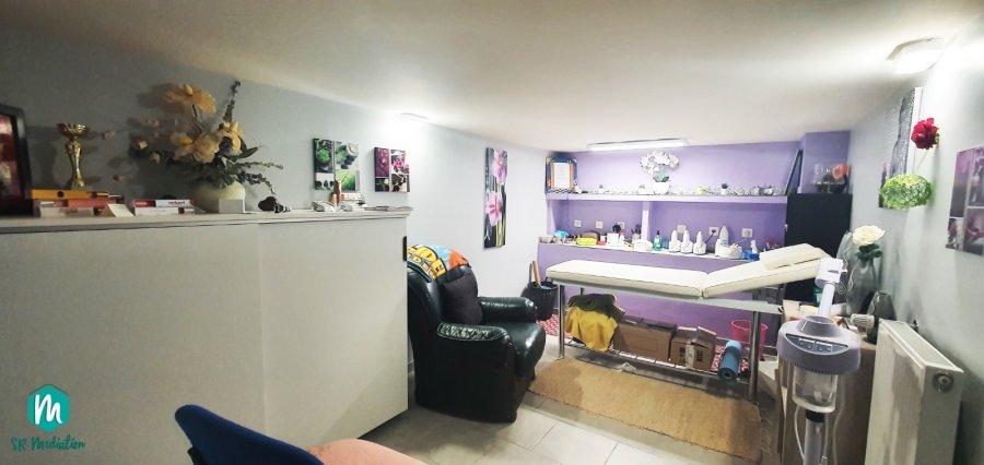 acheter maison 4 chambres 142 m² rodange photo 5
