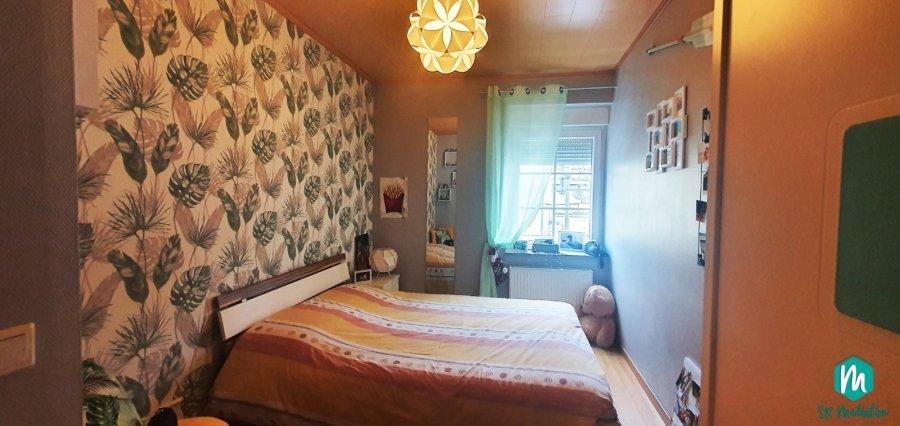 acheter maison 4 chambres 142 m² rodange photo 6