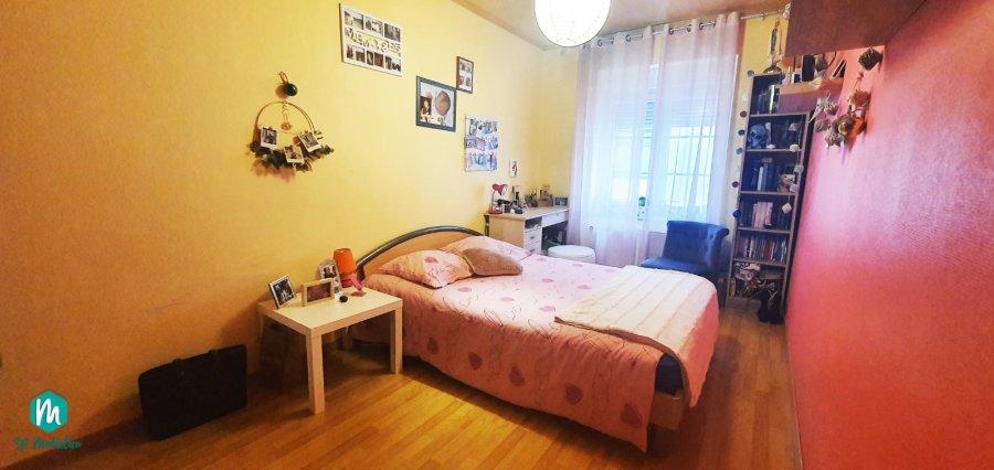 acheter maison 4 chambres 142 m² rodange photo 7