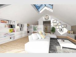 Penthouse à vendre 3 Chambres à Moutfort - Réf. 6110638