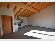 Penthouse-Wohnung zur Miete 2 Zimmer in Merzig - Ref. 6376878