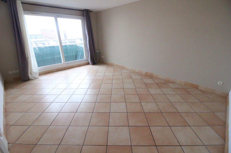 louer appartement 2 pièces 50.15 m² roubaix photo 1