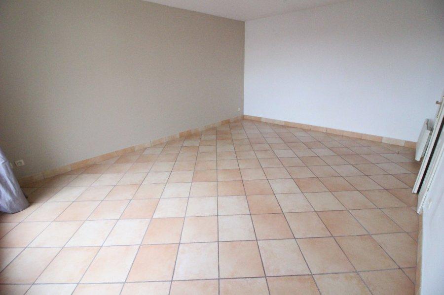 louer appartement 2 pièces 50.15 m² roubaix photo 2