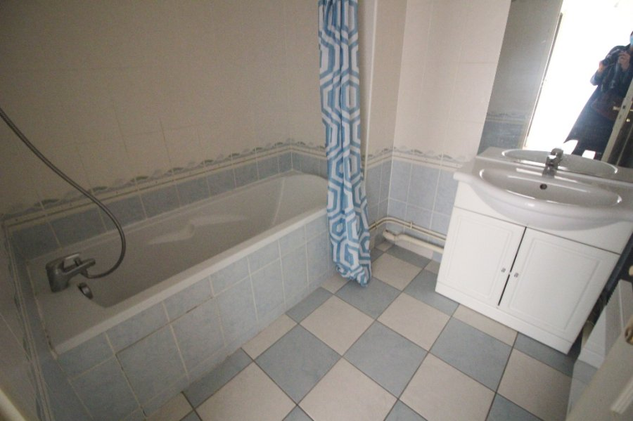 louer appartement 2 pièces 50.15 m² roubaix photo 6