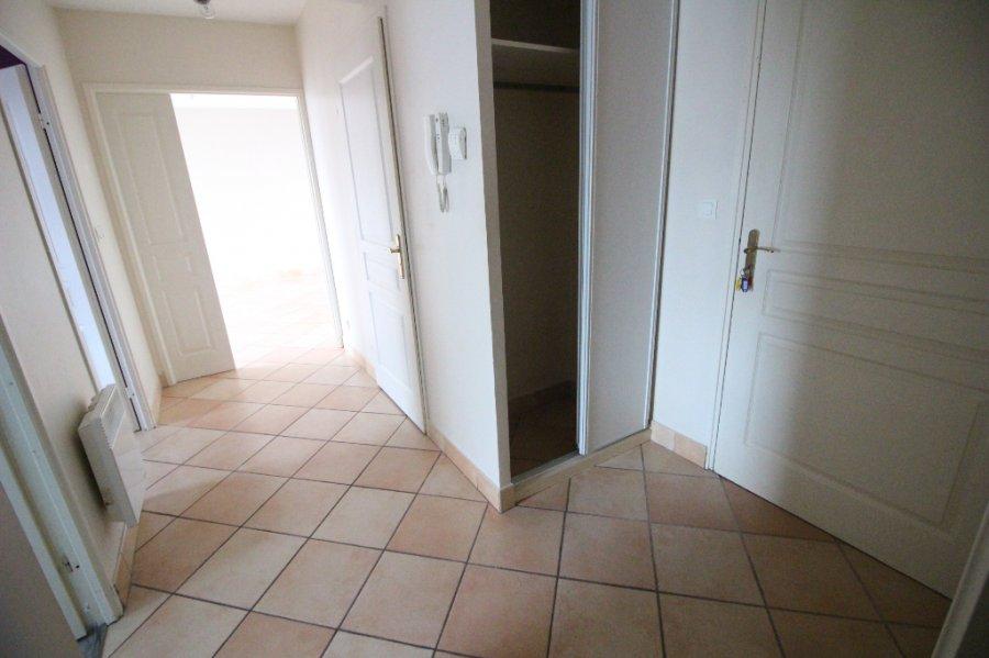 louer appartement 2 pièces 50.15 m² roubaix photo 5