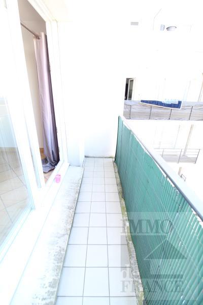 louer appartement 2 pièces 50.15 m² roubaix photo 7