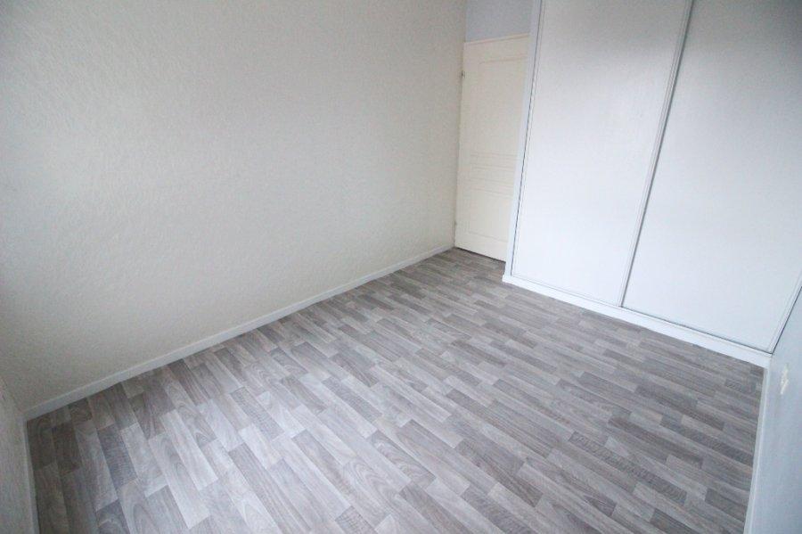 louer appartement 2 pièces 50.15 m² roubaix photo 4