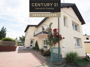 Haus zum Kauf 5 Zimmer in Merzig - Ref. 6446510
