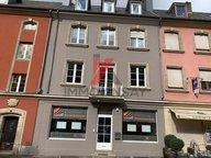 Office for rent 1 bedroom in Diekirch - Ref. 6708654