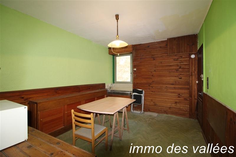 acheter appartement 3 pièces 45 m² gérardmer photo 2