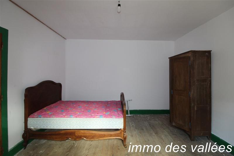 acheter appartement 3 pièces 45 m² gérardmer photo 3
