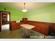 Appartement à vendre F3 à Gérardmer - Réf. 6651310